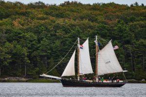 2_mary_e_sailing_9-18