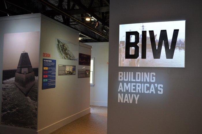 BIW-Building-America-Navy
