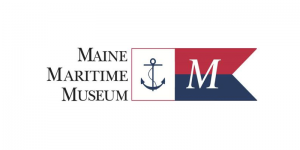 Maine Maritime Museum Default Blank Post Image