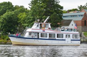 Events Archive | Maine Maritime Museum