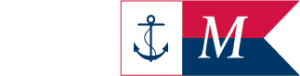 Maine Maritime Museum Logo