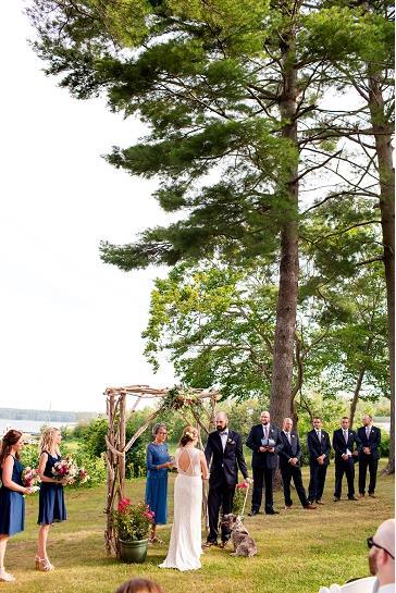 shannon_drew_maine_wedding_photographer_0022