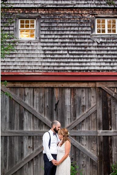 shannon_drew_maine_wedding_photographer_0049