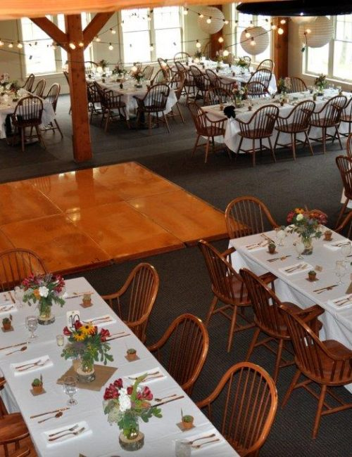 wedding-at-Maine-Maritime-Museum-02