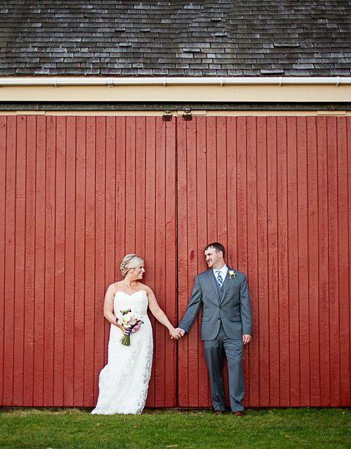 wedding-at-Maine-Maritime-Museum-03